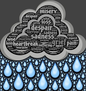 2015-09-24-1443115586-9113811-depressioncloud
